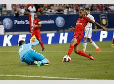 PSG vs Leicester City 2016 ICC Time, TV Schedule and
