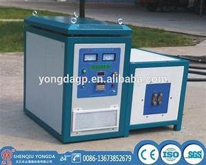 Iso 9001 Authentication Steel Tube And Pipe Bending
