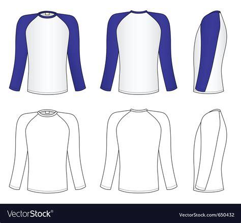 Kaos Fitness World Graphic 3 raglan sleeve t shirt royalty free vector image