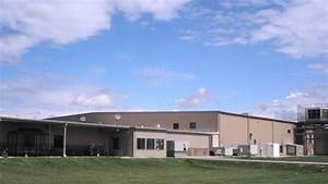 north sioux pet food maker building 5m plant local With bomgaars dog food