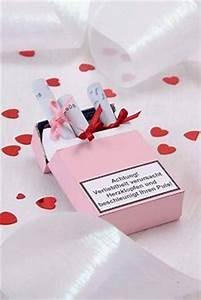 überraschungsgeschenk Für Freundin : die 25 besten ideen zu freund geschenke auf pinterest selbstgemachte geschenke f r den ~ Orissabook.com Haus und Dekorationen