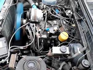 Mazda Rx2 Wiring Diagram : 1980 rx7 removed the rats nest youtube ~ A.2002-acura-tl-radio.info Haus und Dekorationen