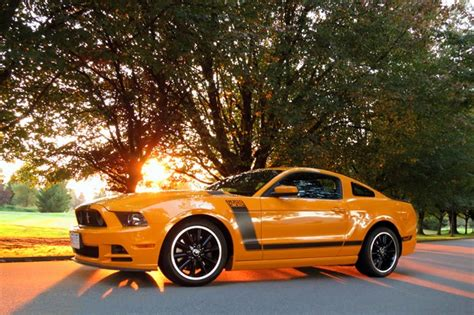2013 ford mustang 302 price gallery 2013 ford mustang 302 coupe