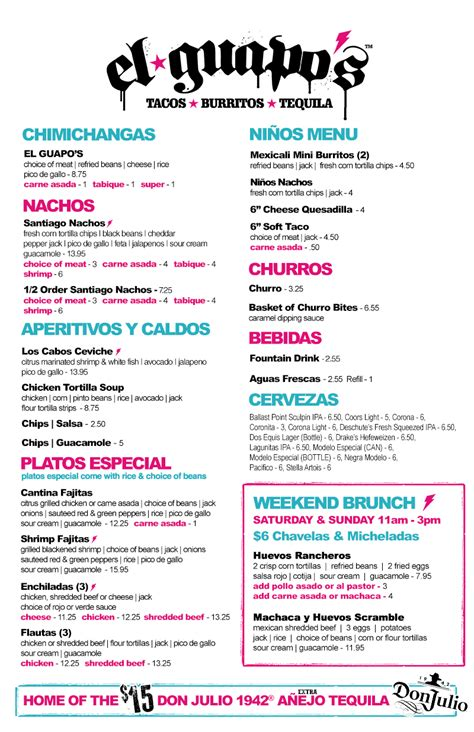 el patio bakersfield california 100 el patio menu bakersfield ca muertos kitchen