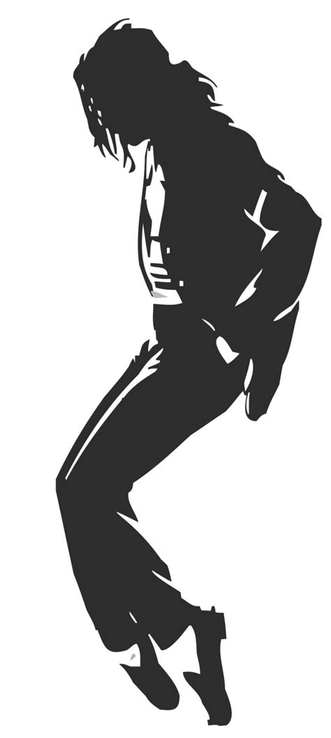 library  banner royalty  michael jackson png files