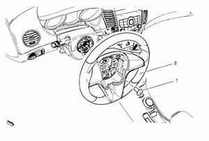 2014 Cruze Wiring Diagram : chevrolet cruze workshop manual download auto electrical ~ A.2002-acura-tl-radio.info Haus und Dekorationen