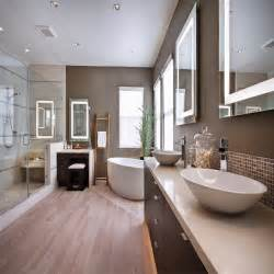 new interior designing 2015 famous bathroom trends design