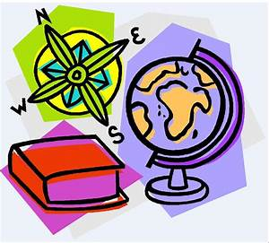 Geography Clip Art For Students | Clipart Panda - Free ...