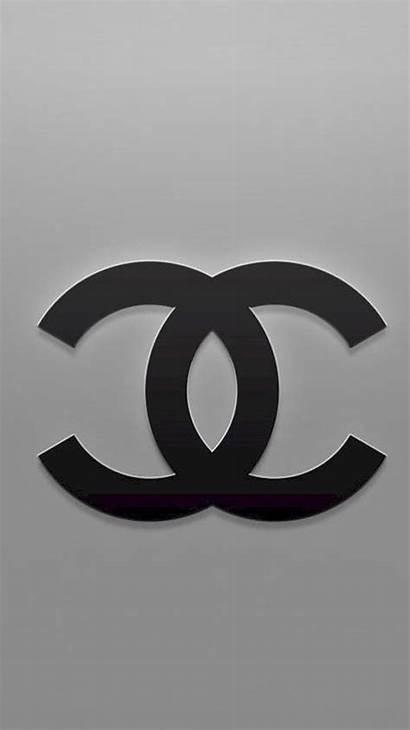 Chanel Iphone Wallpapers Backgrounds Coco Wallpapersafari Fancy