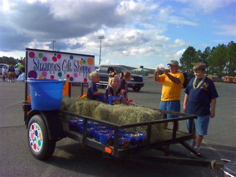 Parade Float Supplies Cheap by Budget Parade Float Ideas Images