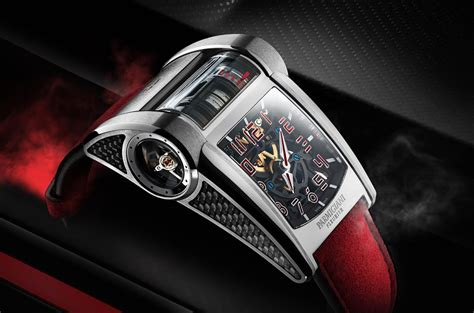 But there's no question that the bugatti chiron is one. Bugatti Chiron engine watch