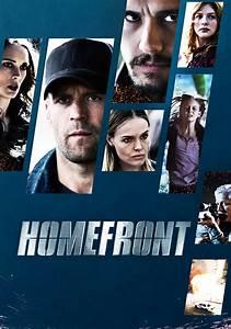 Homefront | Movie fanart | fanart.tv
