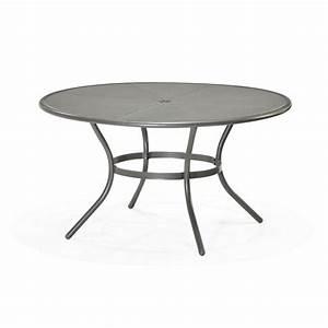 Table Jardin Alinea : cat gorie table de jardin du guide et comparateur d 39 achat ~ Teatrodelosmanantiales.com Idées de Décoration