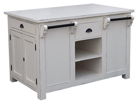 cuisine bas prix meuble cuisine bas 120 cm 3 meubles bas de cuisine