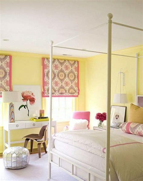 accessoire chambre fille chambre fille accessoires 060256 gt gt emihem com la