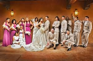 santa wedding venues wedding venues santa fe new mexico lodge at santa fe