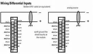 Light Wiring Diagram Loop