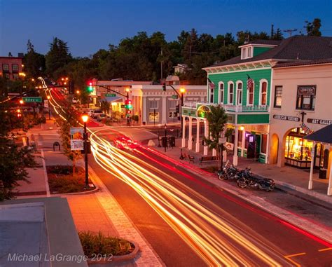 not shabby folsom california 17 best images about folsom ca on pinterest three bridges the east and cas