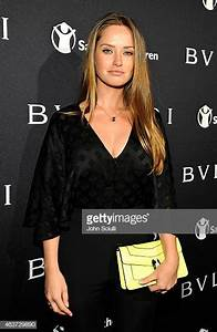 Merritt Patterson Stock Photos and Pictures | Getty Images
