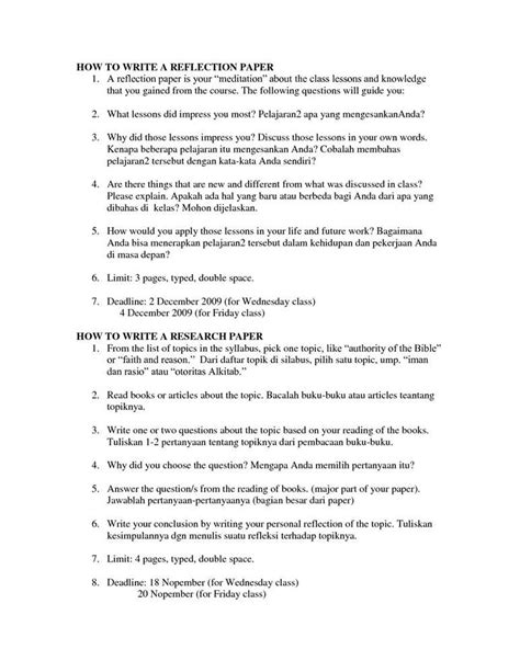 Care assistant cover letter no experience ending cover letter art of problem solving volume 2 homeworks complete portsmouth