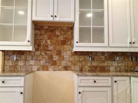 The Tile Shop Greenville Sc by Tile Installation Greenville Sc Pro Tile Llc Tile And