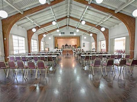 florida schools for sale orlando school buildings and