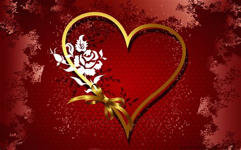 happy valentines day pictures collection  hd wallpapers