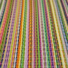 les 25 meilleures idees de la categorie natte plastique With natte africaine tapis