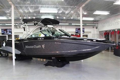 Billet Boat Stereo Cover by Mastercraft X26 Boats For Sale