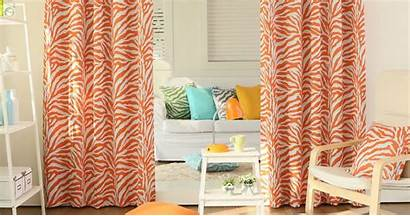Curtains Drapes Overstock Choose Choosing