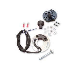 similiar dynatek ignition keywords dynatek s dual fire ignition system kit 380 443 j p cycles