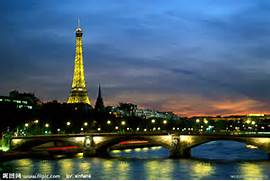 Cool Places To Go In Paris France by