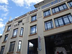 College Saint Victor Valence : l 39 glise saint pierre de bourg l s valence une glise art ~ Dailycaller-alerts.com Idées de Décoration