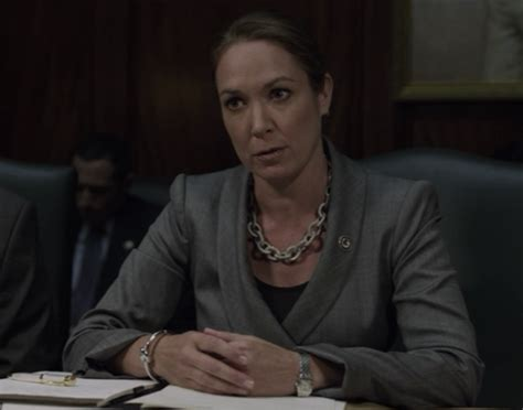 allison janney house of cards heather dunbar house of cards wiki fandom powered by wikia