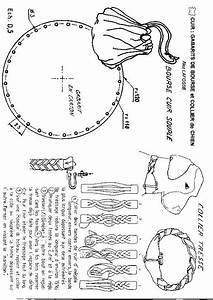 Apprendre à Coudre à La Main : apprendre a coudre le cuir a la main ~ Melissatoandfro.com Idées de Décoration