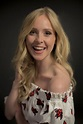NEWS: Diana Vickers to Star in UK Tour for New Musical Son ...