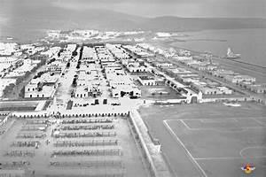 FOTO DE NADOR 1940