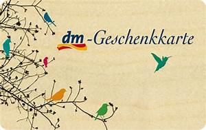 Dm Gutschein Wert : geht immer dm geschenkgutschein w i s h l i s t home decor poster und decals ~ Orissabook.com Haus und Dekorationen