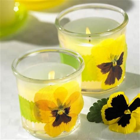 11 Fabulous Candle Decorating Ideas  Diy And Crafts. Decorative Return Air Grille. Sliding Room Doors. Air Conditioner Room Size. Furniture Living Room. Cheap Dining Room Tables. Rooms For Rent Albuquerque. Room And Board Daybed. Decorative Computer Paper
