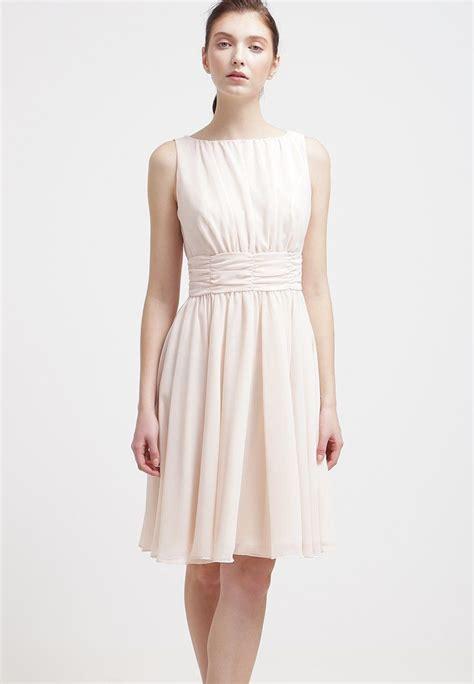 Elegante Kleider Bei Zalando