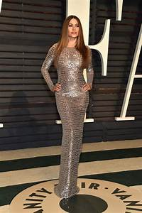 Oscars 2017: Sofia Vergara and Joe Manganiello Sex Up the ...