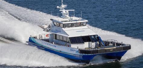 Pioneer Work Boats by Workboat Names Atlantic Pioneer 2016 Boat Of The Year