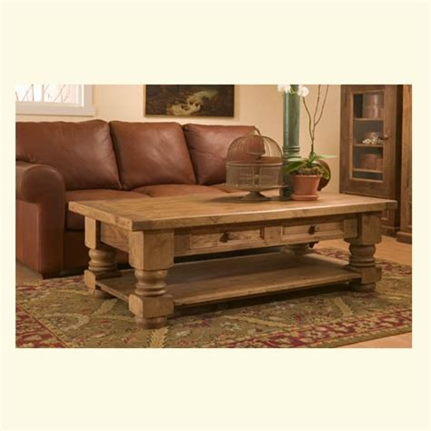 ct 102 reclaimed wood 2 dwr tahoe coffee table room our