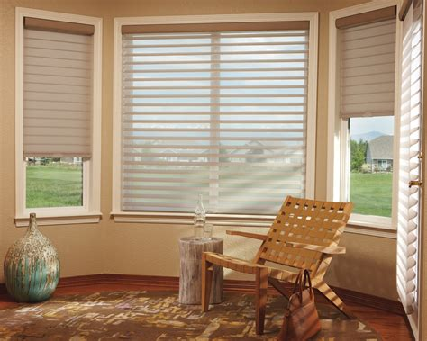 window treatment wednesday  choices  bay  bow