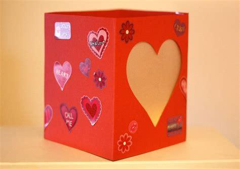 9 regalos hechos a mano que puedes hacer con ni 241 os