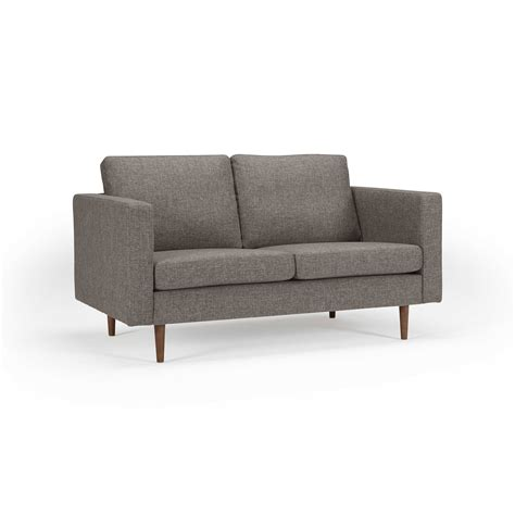 Sofas Bei Otto by Bei Otto Polstermbel Bei Otto Cool Beautiful Large