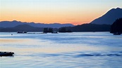 Vancouver Island Vacations 2017: Explore Cheap Vacation ...
