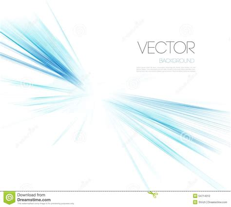 Background Brochure Templates by Abstract Template Background Brochure Design Stock Vector