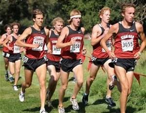 Stanford men's cross-country takes over top spot | News ...