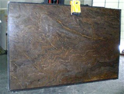 bronzite granite and marble selection